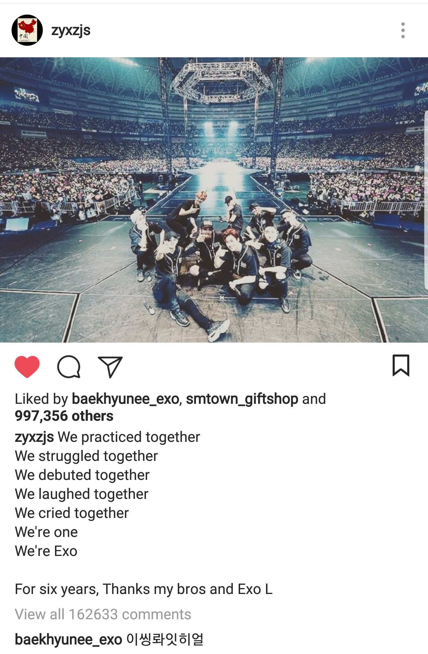 Screenshot_20180408-073009_Instagram.jpg