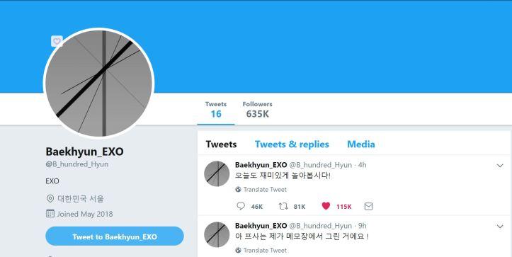 Baekhyun twitter 1.JPG